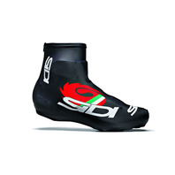 SIDI CHRONO COVERSHOES