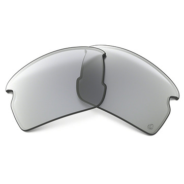OAKLEY FLAK® 2.0 (ASIA FIT) REPLACEMENT LENSES 自動變色片