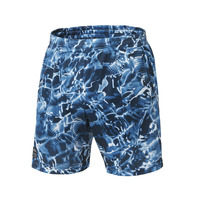 OAKLEY ENHANCE GRAPHIC SHORT PANT 日本限定版 時尚訓練