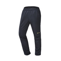 OAKLEY ENHANCE JERSEY PANT 5.2 日本限定版