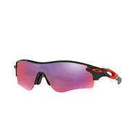 OAKLEY RADARLOCK™ PRIZM™ ROAD (ASIA FIT) 亞洲版 路面專用鏡片