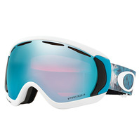 OAKLEY CANOPY™ (ASIA FIT) 亞洲版