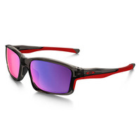OAKLEY CHAINLINK POLARIZED 偏光