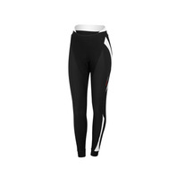 CASTELLI SORPASSO W TIGHT 女款(內刷毛)