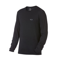 OALEY LINK LS TOP