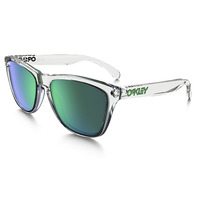 OAKLEY FROGSKINS CRYSTAL COLLECTION