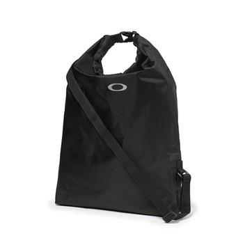 OAKLEY DRY BAG 超實用防水袋