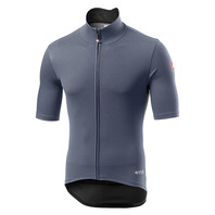 CASTELLI PERFETTO ROS LIGHT