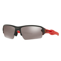 OAKLEY FLAK® 2.0 RUBY FADE COLLECTION (ASIA FIT) 亞洲版