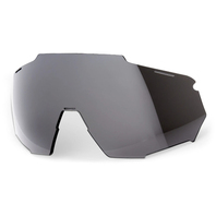 100% RACETRAP REPLACEMENT LENS