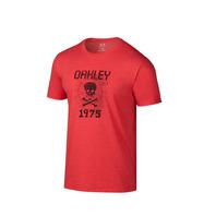 OAKLEY SKULL1975 TEE