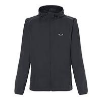 OAKLEY ICON WINDBREAKER JACKET 運動風衣外套 簡單好搭配