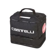 CASTELLI RACE RAIN BAG 多功能騎行隨身包