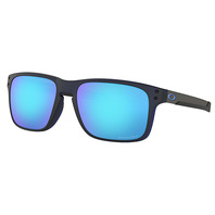 OAKLEY HOLBROOK™ MIX 雙材質設計 PRIZM科技