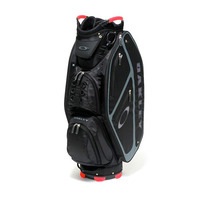 OAKLEY TEE-BOX CART BAG