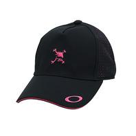 OAKLEY SKULL VENT CAP 13.0 日本限定款