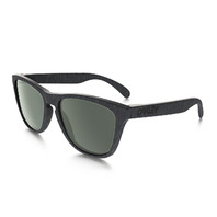 OAKLEY FROGSKINS® HIGH GRADE COLLECTION (ASIA FIT) 明星經典款 亞洲版
