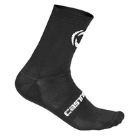 CASTELLI INEOS COLD WEATHER 15 SOCK 車隊版 車襪