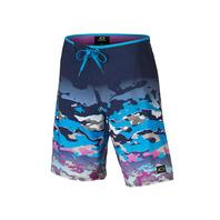 OAKLEY REVERB BOARDSHORTS 美式潮流海灘褲