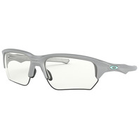 OAKLEY FLAK® BETA (ASIA FIT) 亞洲版 自動變色片