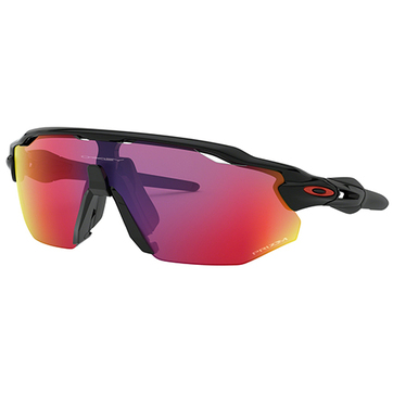 OAKLEY RADAR® EV ADVANCER