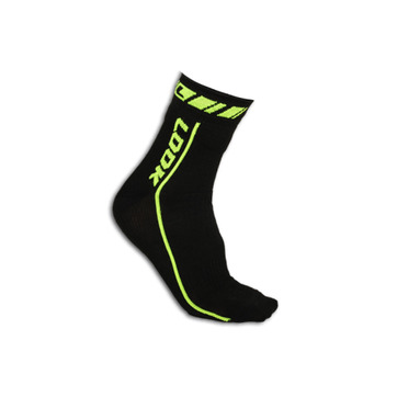 LOOK THERMO SOCKS