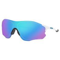 OAKLEY EVZERO™ PATH®(ASIA FIT)