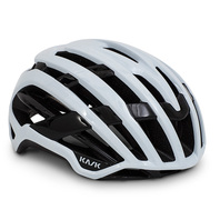 KASK VALEGRO WHITE