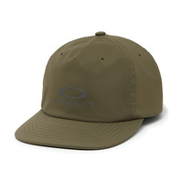OAKLEY LOWER TECH 110 HAT