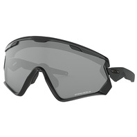 OAKLEY WIND JACKET® 2.0 PRIZM 色控科技