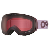 OAKLEY FLIGHT DECK™ XM FACTORY PILOT PROGRESSIVE SNOW GOGGLE 大球面 廣角視野 PRIZM 色控鏡片 適合小臉