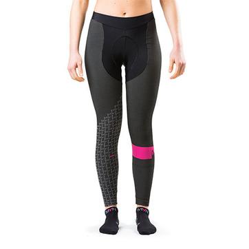 MYN TIARA 專為女生設計 修身裁剪 義大利手工 高質感貓車褲