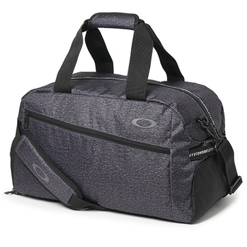 OAKLEY BG BOSTON BAG 12.0 日本限定版 質感簡約設計 波士頓包