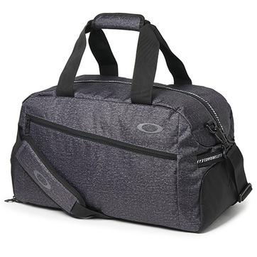 OAKLEY BG BOSTON BAG 12.0 日本限定版 質感簡約設計 波士頓包