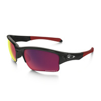 OAKLEY QUARTER JACKET PRIZM™ ROAD 青少年款 公路專用