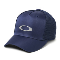 OAKLEY BG GAME CAP