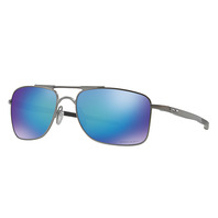 OAKLEY GAUGE™ 8 M PRIZM™ POLARIZED 偏光 PRIZM色控科技