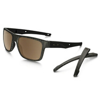 OAKLEY CROSSRANGE™ (ASIA FIT)