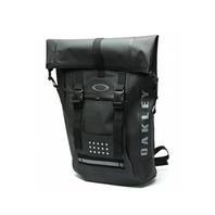 OAKLEY WELD MESSENGER BAG 2.0