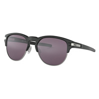 OAKLEY LATCH KEY M PRIZM 色控科技