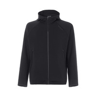 OAKLEY LATCH FZ FLEECE 全球限量 LATCH 都市潮感系列