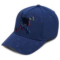 OAKLEY SKULL GRAPHIC CAP 15.0 日本限定版