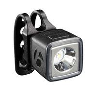 BONTRAGER ION 100 R 100 流明超亮度後燈