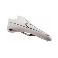 BONTRAGER INFORM RL SADDLE