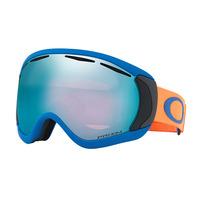 OAKLEY CANOPY™ PRIZM™ (ASIA FIT) SNOW GOGGLE 亞洲版 PRIZM 色控科技