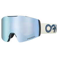 OAKLEY FALL LINE XM FACTORY PILOT PROGRESSION SNOW GOGGLE