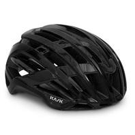 KASK VALEGRO BLACK
