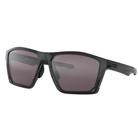 OAKLEY TARGETLINE (ASIA FIT)