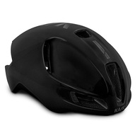 KASK UTOPIA BLACK MATT