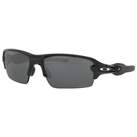 OAKLEY FLAK® 2.0 (ASIA FIT) 亞洲版 偏光